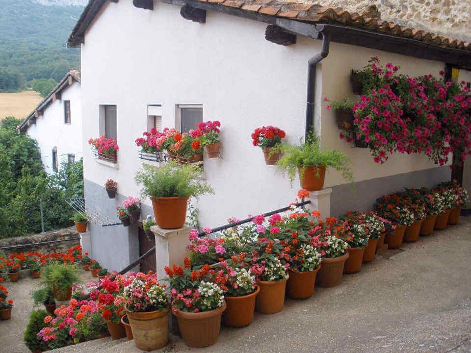 Особенности оформления сделок с недвижимостью в Испании