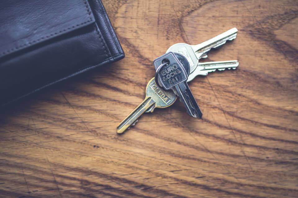 Актуальные факты об ипотеке в Испании