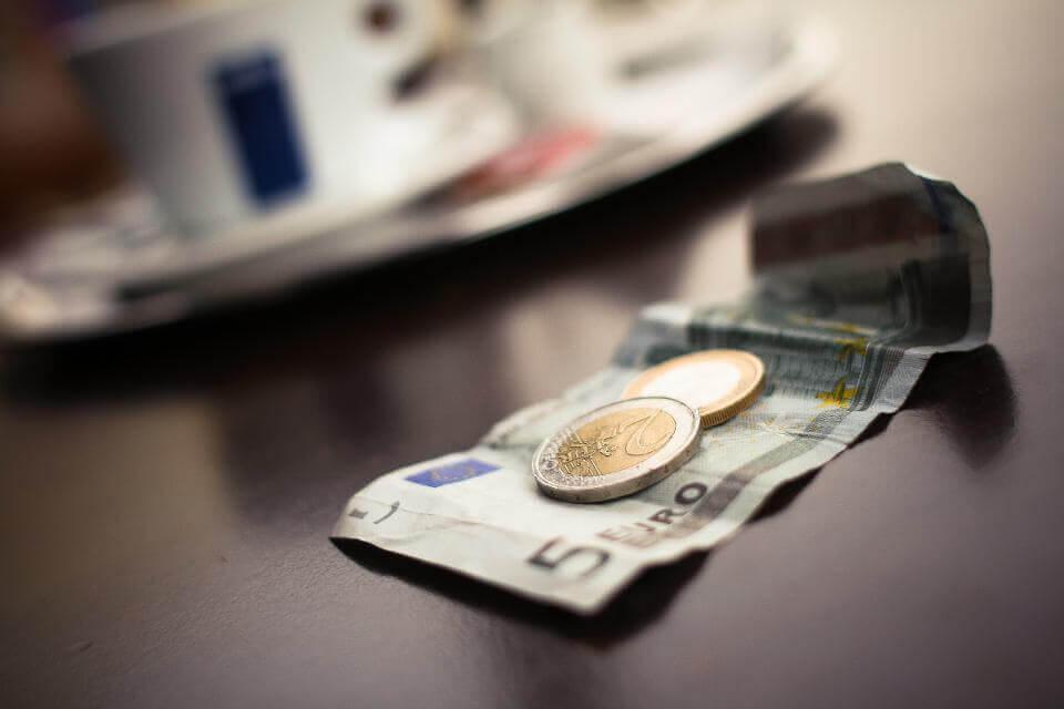 Налоги в Испании – физические лица