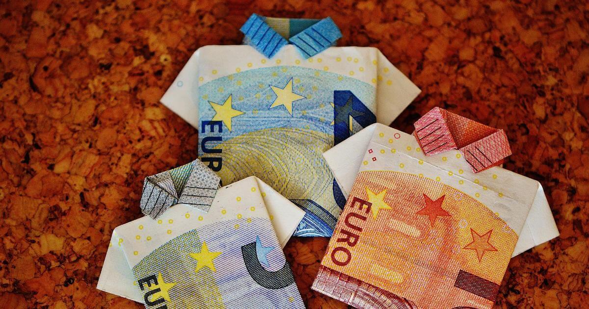 Получить ипотеку в испании