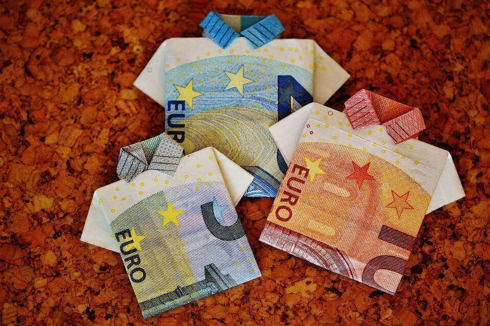 Ипотека в Испании – четыре важных документа