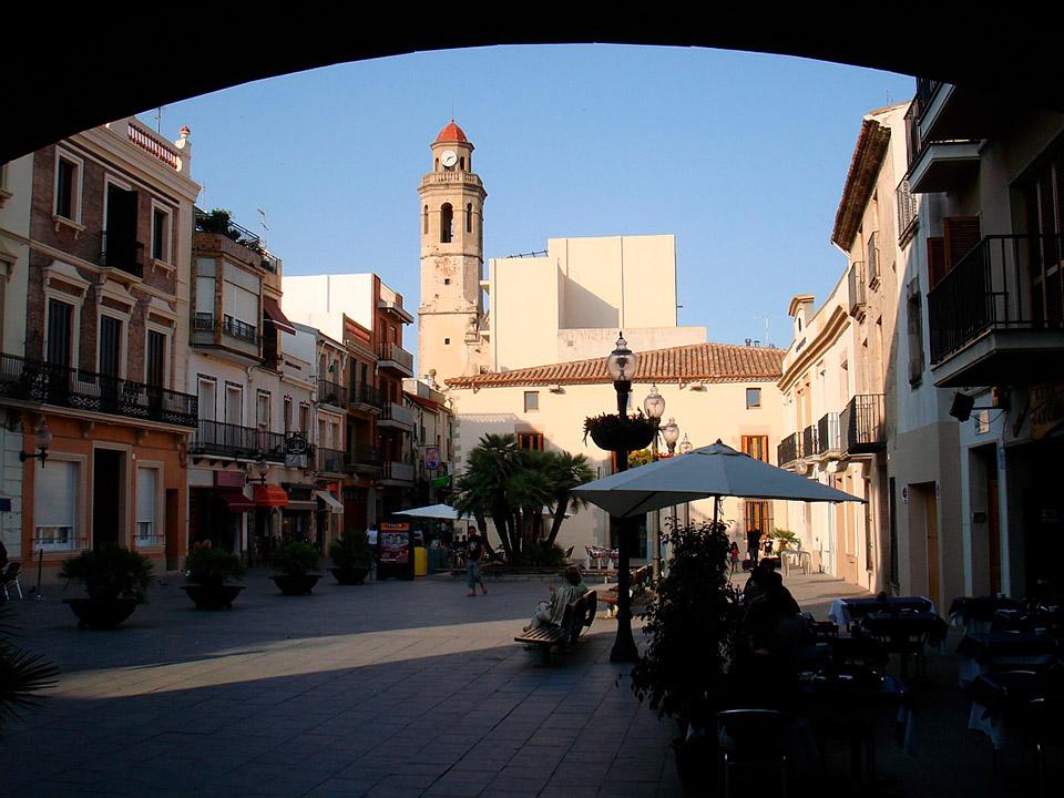 Золотая виза испании